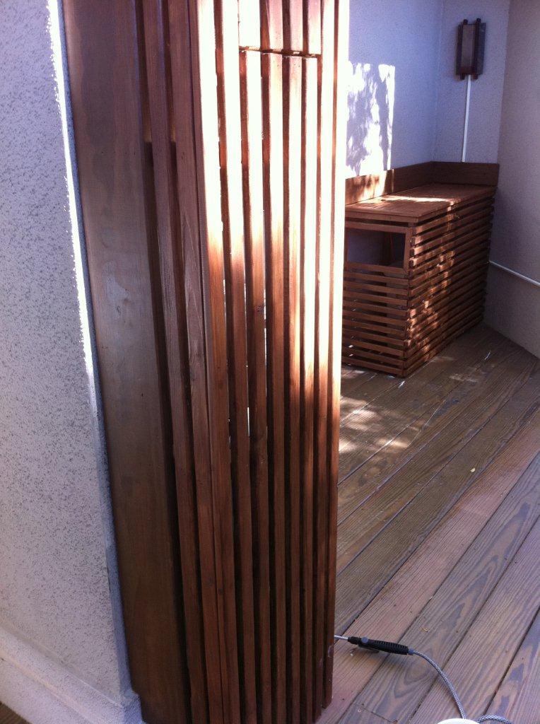 woodwork atlanta