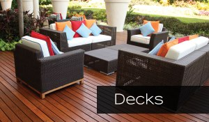 Marietta Cobb Deck Builder
