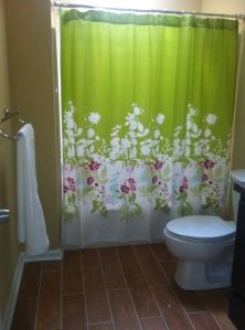 Bathroom Remodels East Cobb
