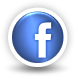 Facebook Atlanta Curb Appeal