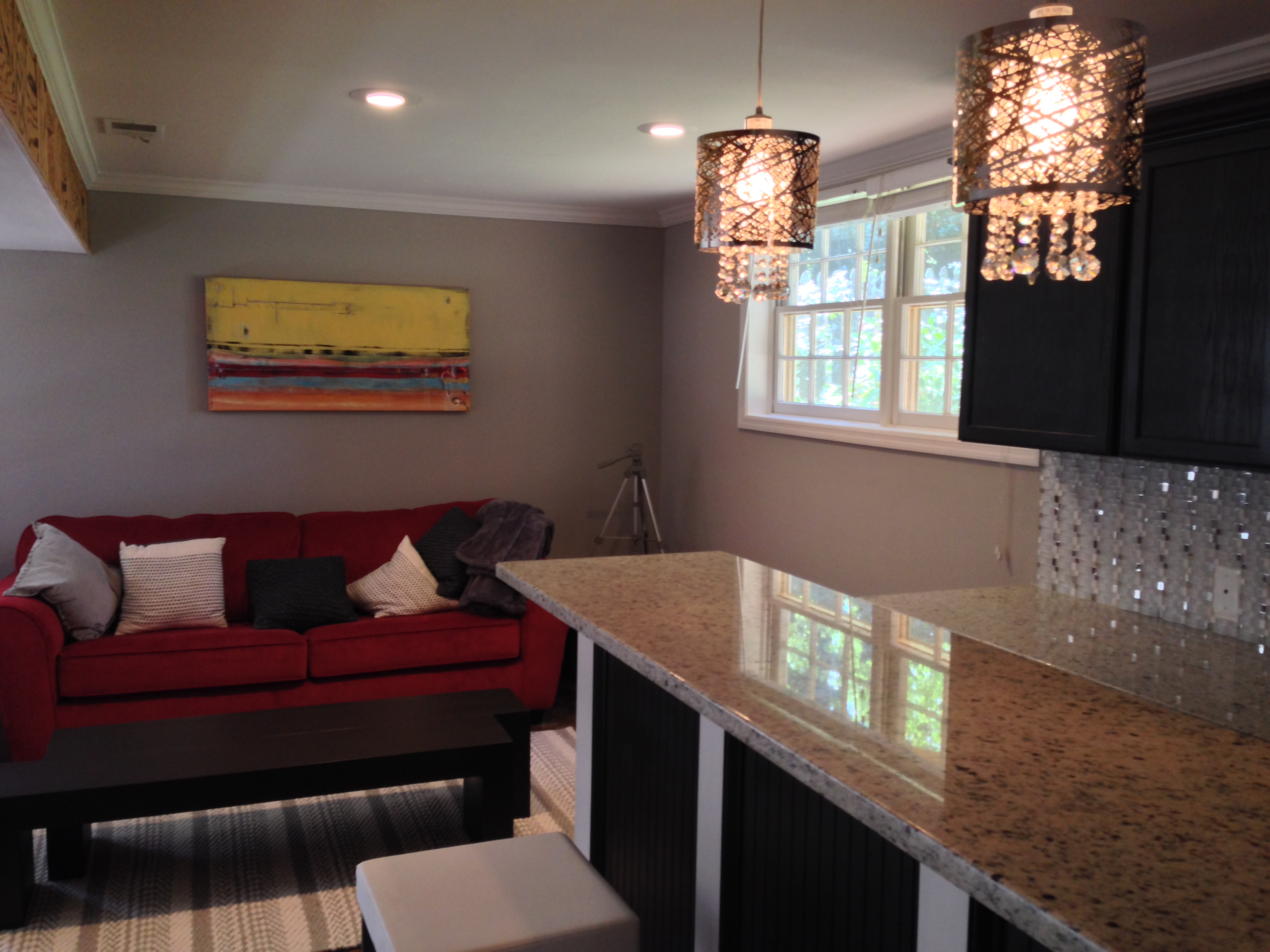 Home Remodeling Marietta Ga Style Basement Finishing  Atlanta Curb Appeal