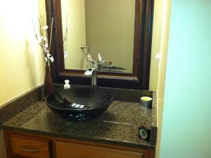 Bathroom Renovation Sandy Springs