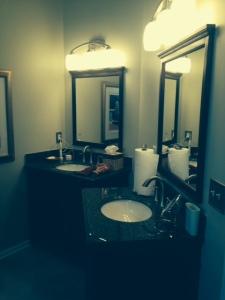 BathroomRemodelingAtlantaCurbAppeal
