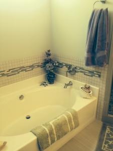 Bathtubrenovation2