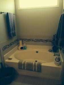 Bathtubtilerenovation