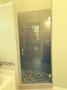 ShowerRenovationACA