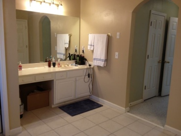 BathroomBeforeRenovationEastCobb