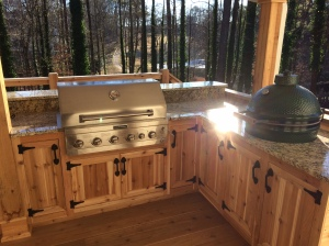 BeautifulOutdoorKitchen