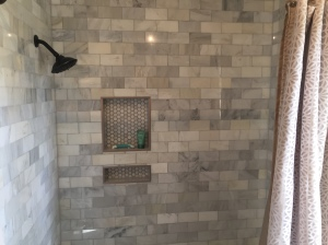 SubwayTileBathroomRenovationEastCobb