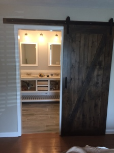 BarnDoor2EastCobb