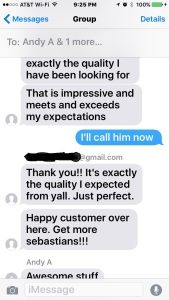EastCobbCustomerReview