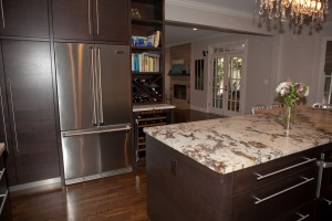 EuropeanKitchenRenovationEastCobb