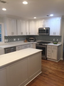kitchenrenovationseastcobb