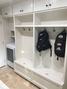 mudroom-laundry-room-east-cobb