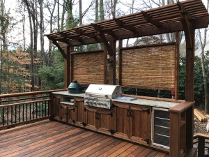 outdoorkitcheneastcobb