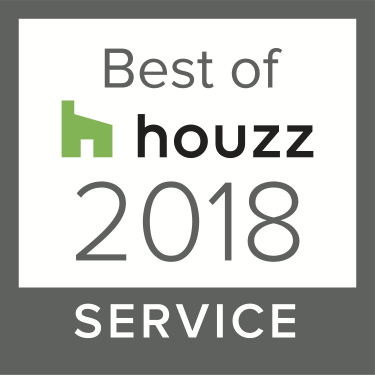 East Cobb Houzz Favorite